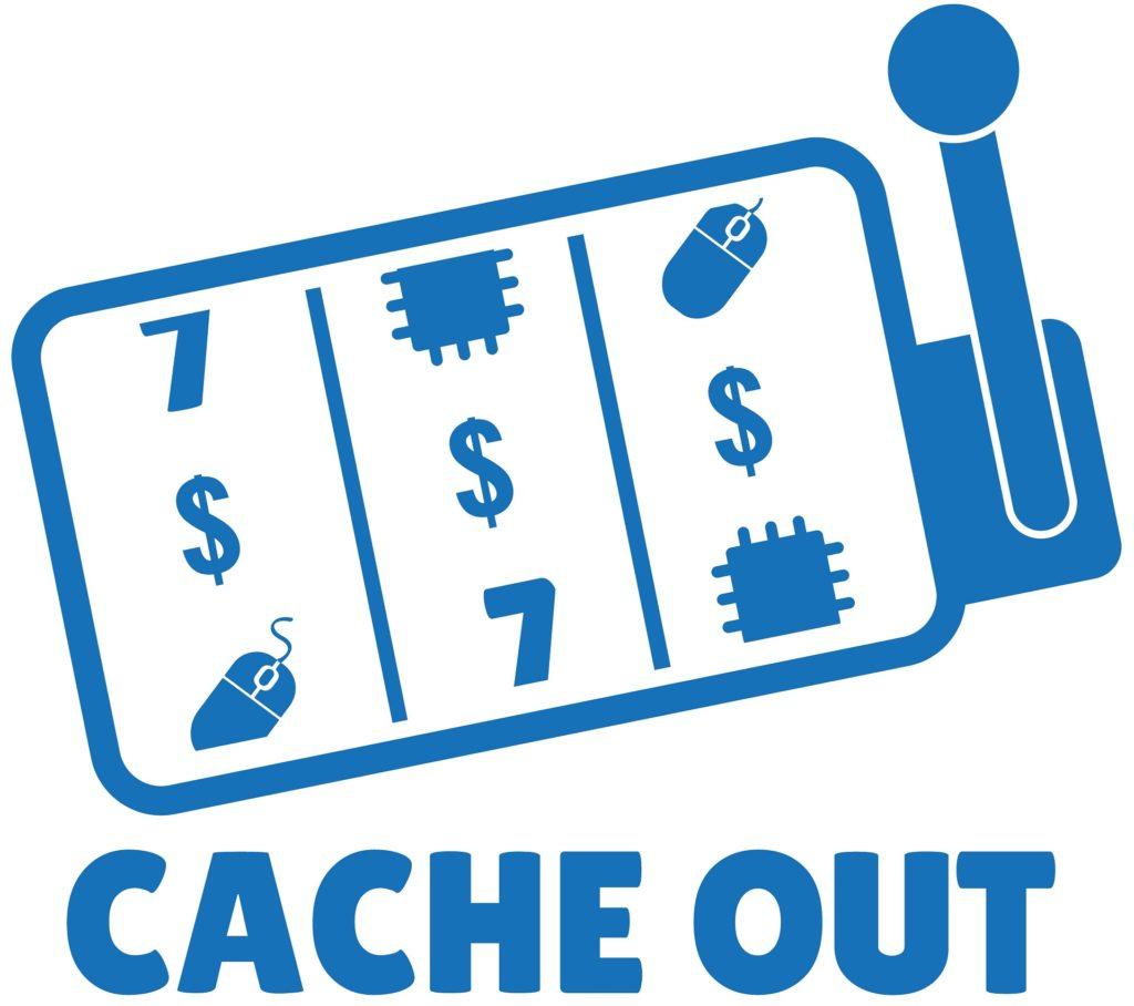 Intel İşlemcileri Etkileyen Yeni Güvenlik Açığı CacheOut