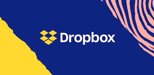Dropbox Nasıl Kullanılır?