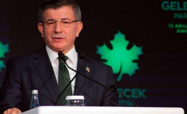 Eski Başbakan Ahmet Davutoğlu TikTok Hesabı Açtı!