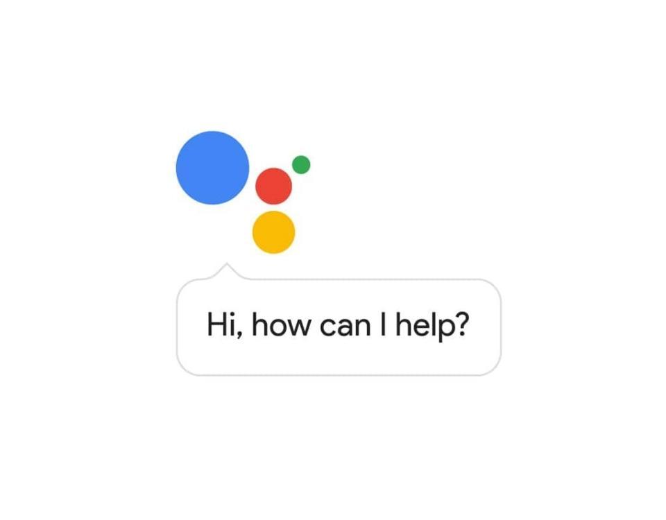 Google Asistan'ın Aktif Kullanıcı Sayısı Açıklandı!