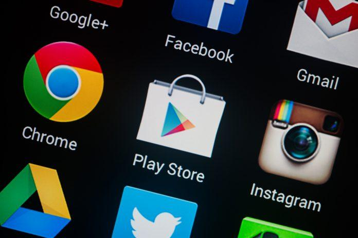 Google Play Store Bildirim Değişikliği: Android'ciler Bunu Beğenmedi