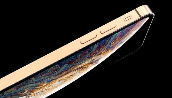 Apple'ın Bütçe Dostu Akıllı Telefonu iPhone SE 2 ile İlgili Önemli Gelişme!
