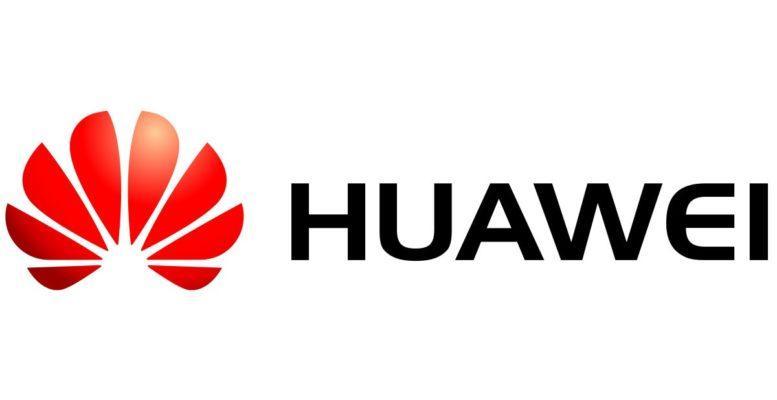 Pentagon, Huawei'ye Gelecek Yaptırımları Engelliyor!