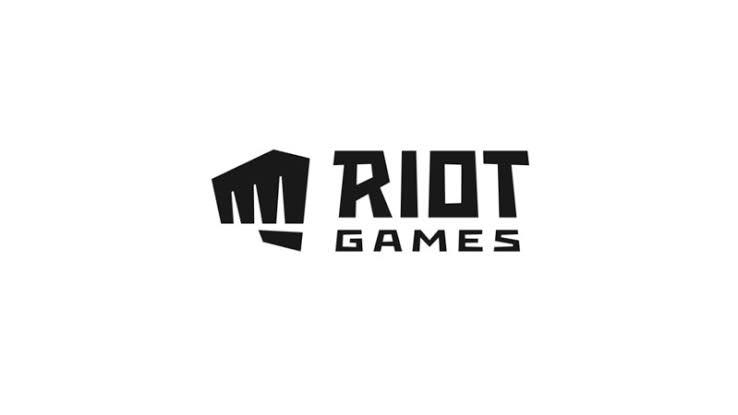 Riot Games Taciz Davası Sonuçlandı!