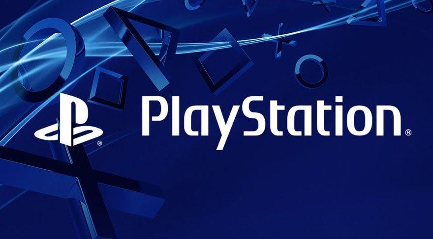 Sony E3'e Katılmayacak!