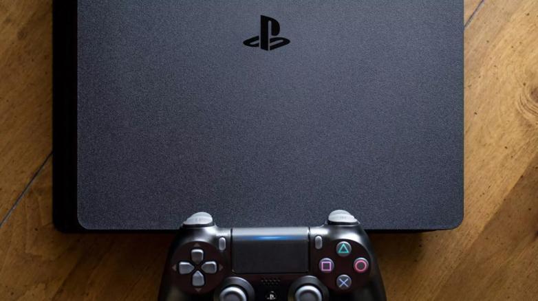 PlayStation 5 Ne Zaman Tanılacak?