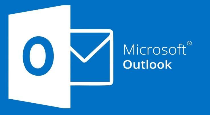 Unutulan Hotmail Hesabına Nasıl Girilir?