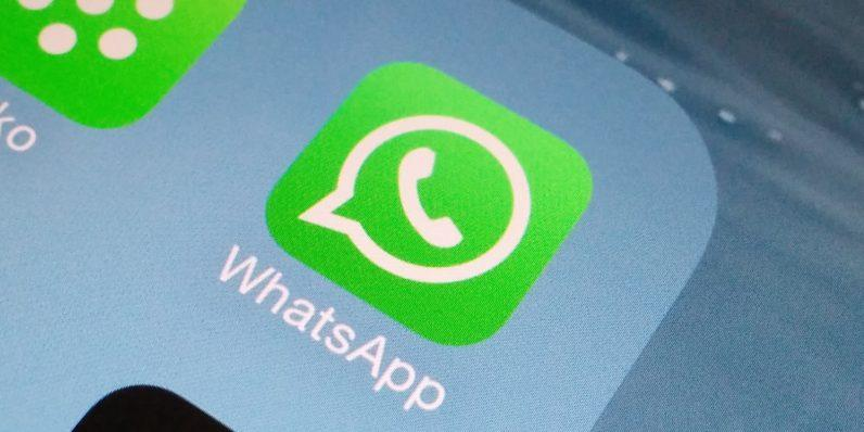 Whatsapp Desteği Kesilecek Telefonlar Belli Oldu!