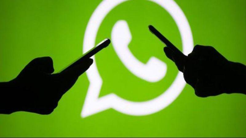 WhatsApp Milyonlarca Telefondan Desteğini Kesecek!