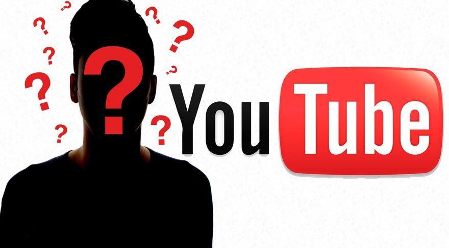 Ankara Büyükşehir Belediyesinden Ekipman Sıkıntsı Çeken Youtuber'ları Sevindiren Haber!