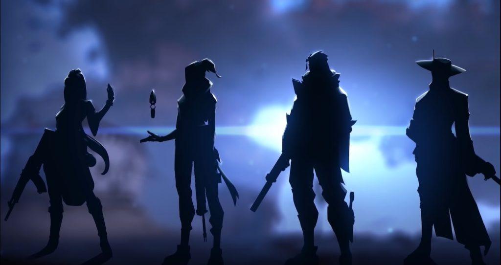 Riot Games Valorant'ın Hile Koruma Sistemine Cok Güveniyor! Hatayı Bul $100,000'ı Kap!