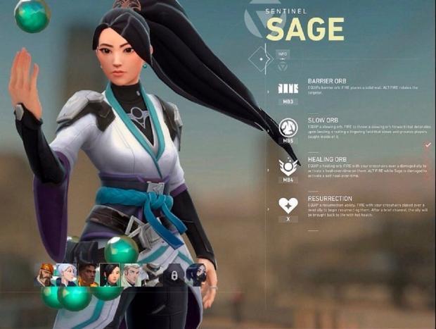 Riot Games Project A Valorant detayları sızdı