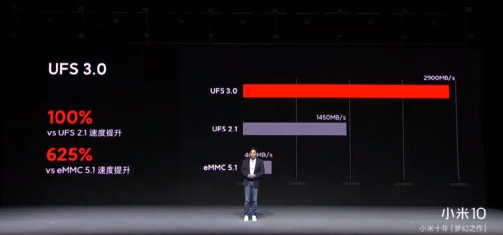 Xiaomi Mi 10 ve Mi 10 Pro Fiyat Artışıyla Geliyor!