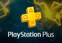Playstation Plus Mayıs 2020 oyunları sızmış olabilir