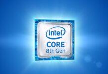 Intel 8. Nesil Coffee Lake işlemcilerinin üretimini sonlandırıyor