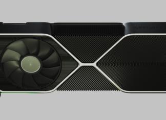 Nvidia RTX 3090 ve RTX 3080 Üretim Süreci Ortaya Çıktı!