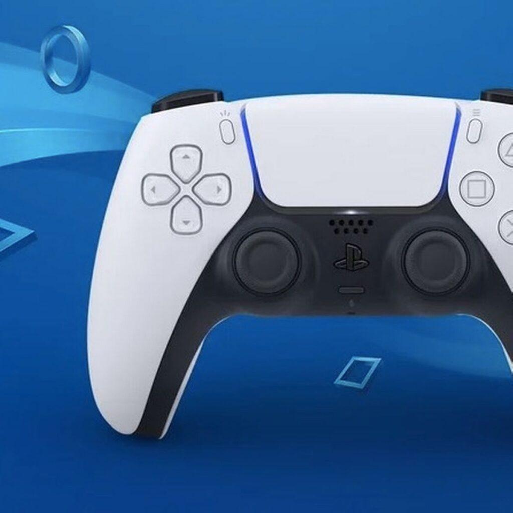 Sony PS4 Desteği Olmayan PS5'e Özel Oyunlar Çıkaracak