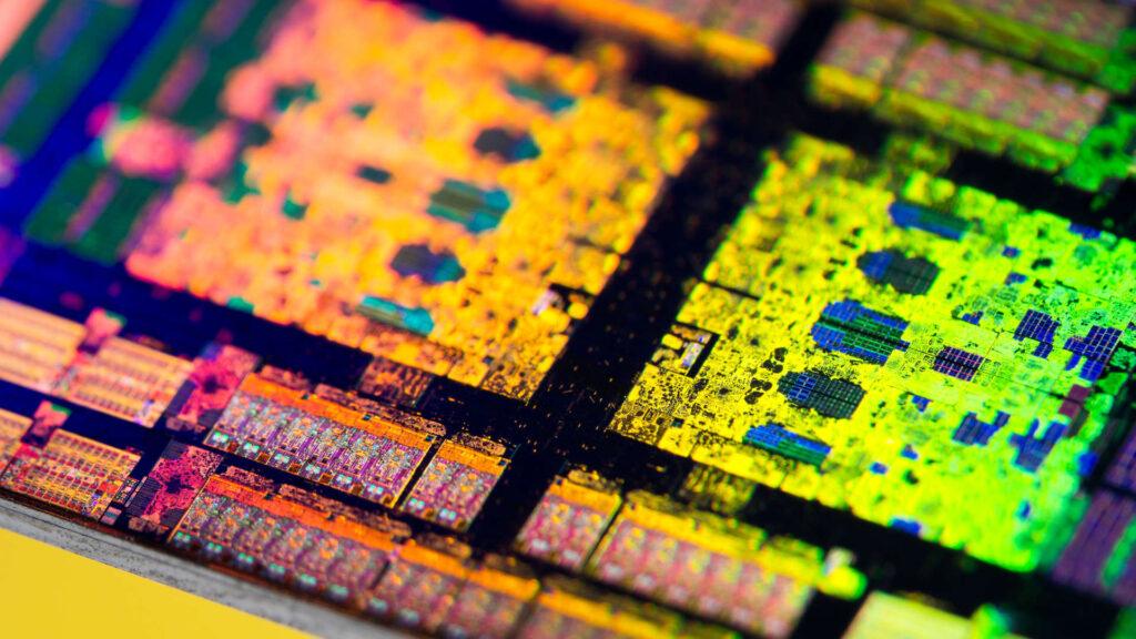 TSMC 2nm ar-ge çalışmalarını hızlandırıyor